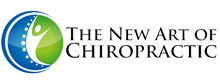 Chiropractic Hugo MN The New Art Of Chiropractic