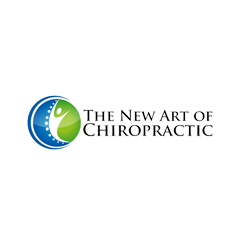 Chiropractic Cottage Grove MN The New Art Of Chiropractic